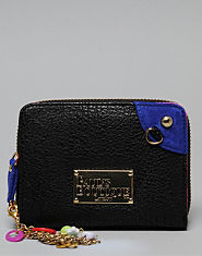 Pauls Boutique Lily Purse