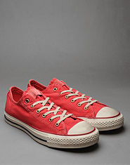 Converse All Star Ox Washed