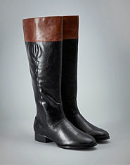 Bank Rosie Riding Boots