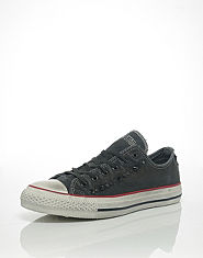 Converse All Star Ox Studded