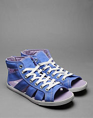 Converse All Star Gladiator Sandals