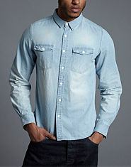 Rivington Cool Up Shirt