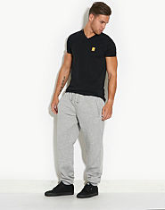 26 Million Treaker Sweat Pants
