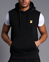 26 Million Stric Sweat Gilet