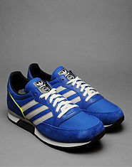 adidas Originals Phantom