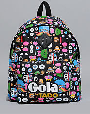 Gola Harlow Tado Backpack