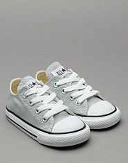 Converse All Star Ox Infants