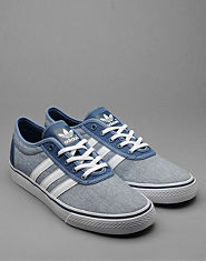 adidas Originals Adi Ease