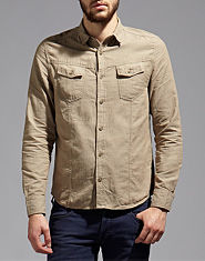Rivington Gough Shirt