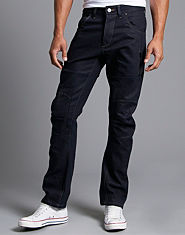 Voi Jeans Vader Coated Jeans