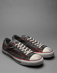 Converse All Star Ox Washed Flag