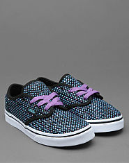 Vans Atwood Childrens