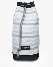 Eastpak Fishing Duffle Bag