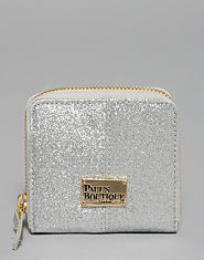 Pauls Boutique Suzie Glitter Purse