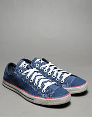 Converse All Star Chuckout