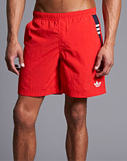 adidas Originals Leisure Swim Shorts