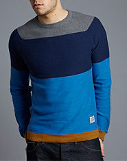 Jack & Jones Sombre Jumper