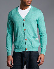 Jack & Jones Night Cardigan