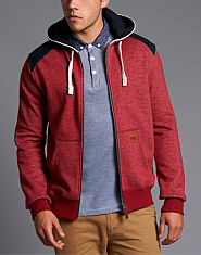 Jack & Jones In Sweat Hoody