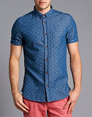 Jack & Jones Madden Shirt