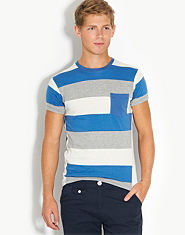 Jack & Jones Rush T-Shirt