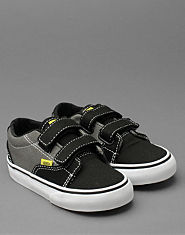 Vans Kress Infants