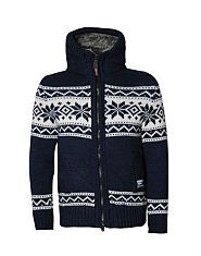 Superdry Premier Ski Knit