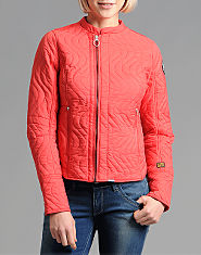 G-STAR Ski Overshirt Jacket