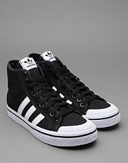 adidas Originals Honey Stripes Mid