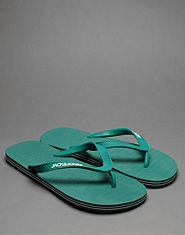Jack & Jones Corfu Flip Flops
