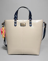 Pauls Boutique Natasha Bag