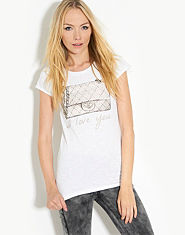 all inclusive Handbag T-Shirt