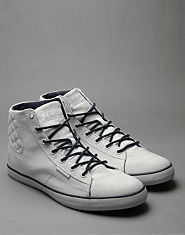 Jack & Jones Cardiff Hi Tops