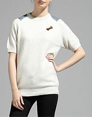 G-STAR Nina Jumper