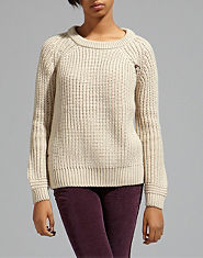 G-STAR Erlin Jumper