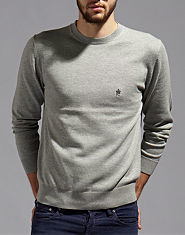French Connection Auderly Crew Neck Jumper