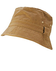 Outcast Bucket Hat