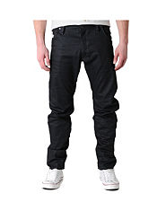 G-STAR Arc 3D Tapered Jeans