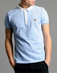 Voi Jeans Match Polo Shirt