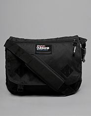 Superdry Montana Dispatch Bag