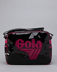 Gola Redford Airliner Bag
