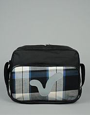 Voi Jeans Heaven Dispatch Bag