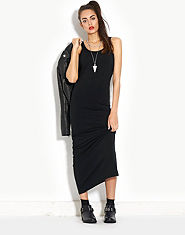 ONLY Benita Tank Maxi Dress