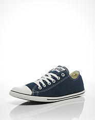 Converse All Star Ox Slim