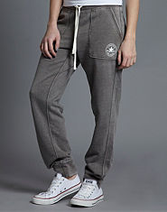 Converse Welt Fleece Track Pants