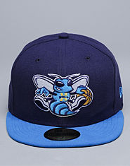 New Era 59FIFTY New Orleans Cap