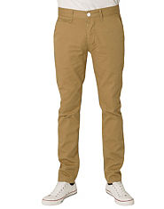 Voi Jeans Chad Five Pocket Chinos