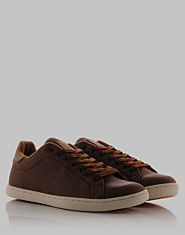 Jack & Jones Brooklyn Trainers