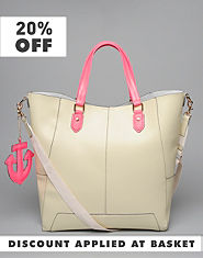 Pauls Boutique Stella Handbag