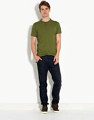 G-STAR 5620 Hunter 3D loose Fit Jeans